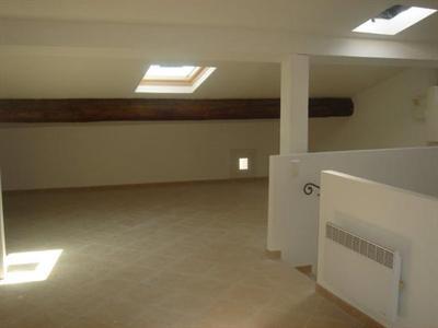 Appartement T1 LE BEAUSSET